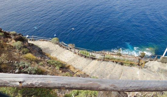 Puntagorda, Hiszpania: photo3.jpg