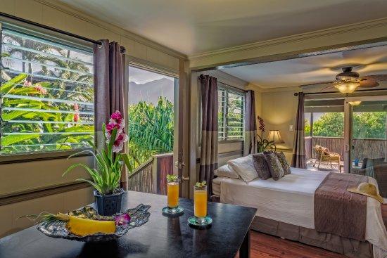 Paradise Bay Resort Hawaii 157 1 6 8 Updated 2018 Prices Reviews Kaneohe Oahu Tripadvisor