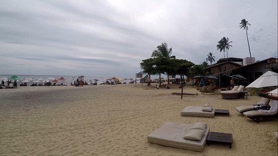 Zdjęcie Casa na Praia