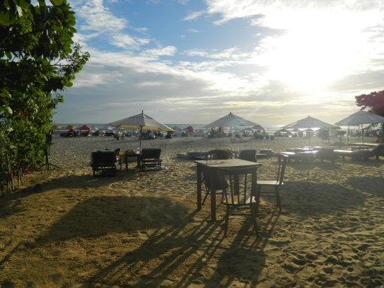 Casa na Praia Photo