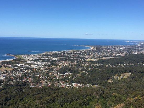 Bulli Tops, Australia: photo3.jpg