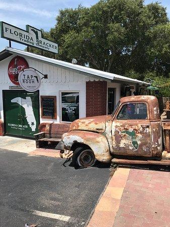 Brooksville, فلوريدا: photo1.jpg