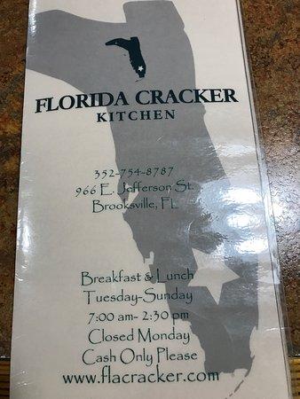 Brooksville, FL: photo2.jpg