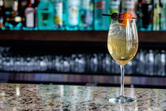 The 10 Best Restaurants Near Hilton Garden Inn Albany SUNY Area