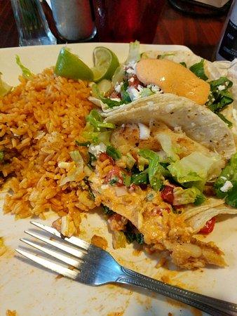 Mexican Restaurants Naples Fl