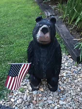 Smoky Bear Campground & RV Park : photo0.jpg