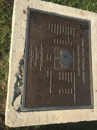 Гринвилл, Техас: photo7.jpg