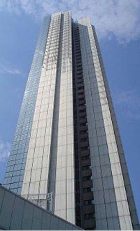 Torre De Cali Hotel: Screenshot_20170727-190509_large.jpg