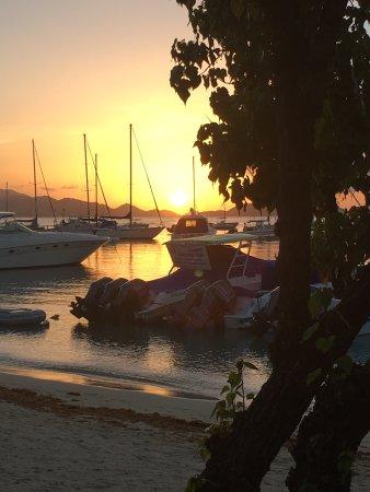 Waterfront Bistro: photo1.jpg