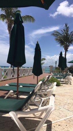Worthing, Barbados: photo2.jpg