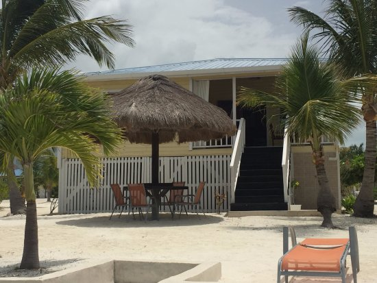 St. George's Caye Εικόνα