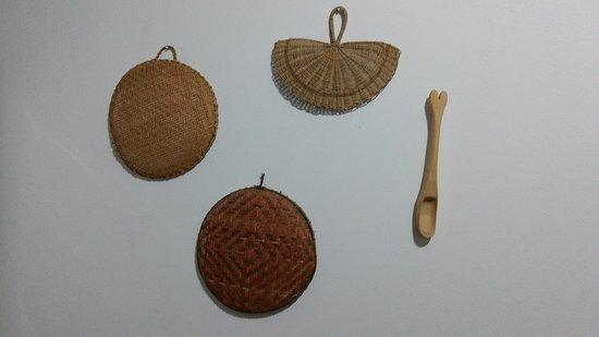 Mercado de Artesanato e Cultura
