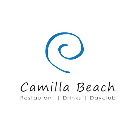 Camilla Beach Club