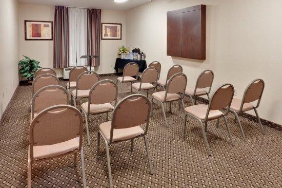Chambersburg, PA: Meeting Room