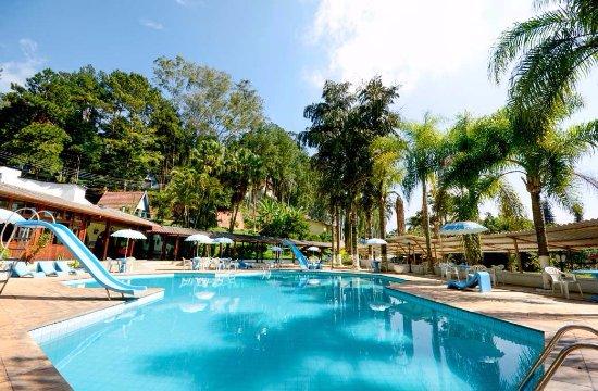 Embu Park Hotel