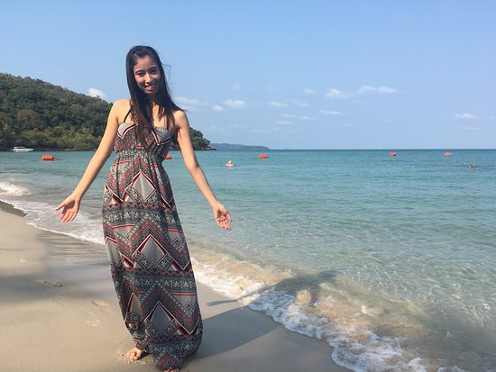 Sattahip, Thailand: photo2.jpg