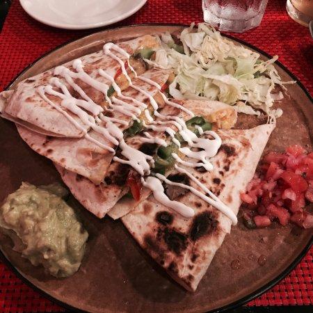 Mexican Restaurant Main Street Hyannis