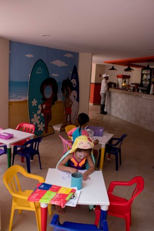 acapulco kids