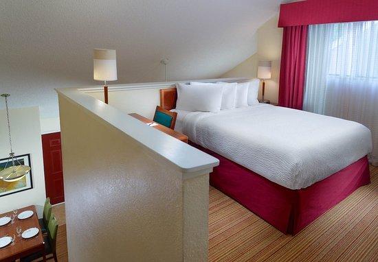 Residence Inn Atlanta Buckhead Updated 2017 Prices