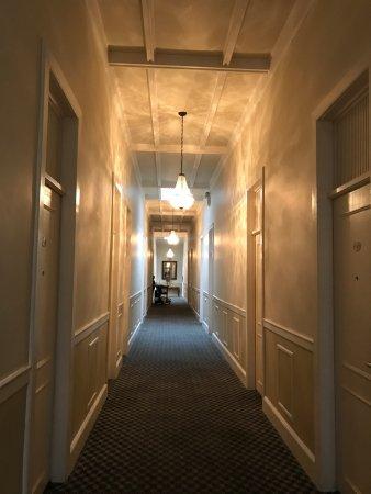 멜리아 센추리 호텔 폰세 사진