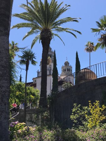 Hearst Castle San Simeon Ca Top Tips Before You Go Tripadvisor