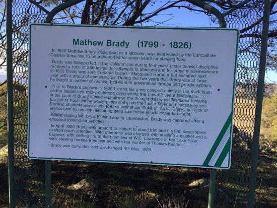 Rosevears, Αυστραλία: photo1.jpg