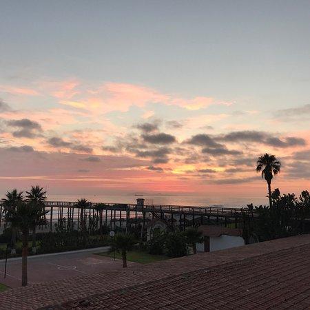 Rosarito Beach Hotel: photo0.jpg