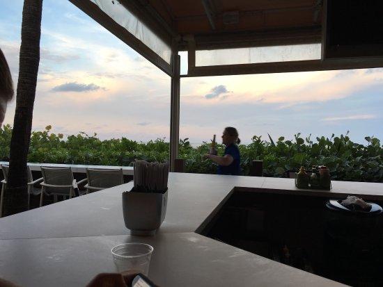 Singer Island, FL: photo0.jpg