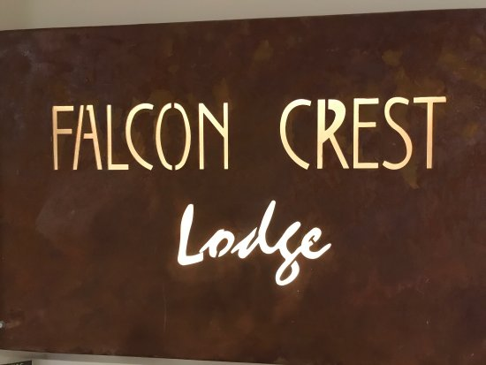 Falcon Crest Lodge by CLIQUE: photo0.jpg