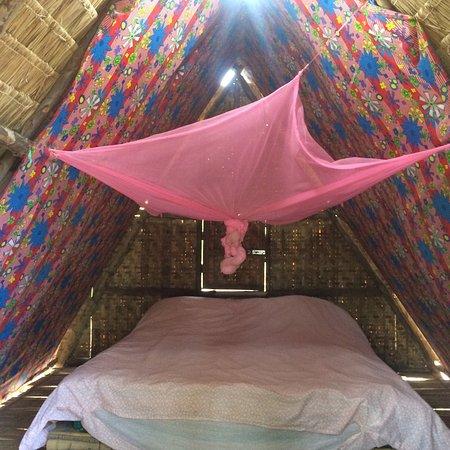 Pai Circus School Resort: photo4.jpg