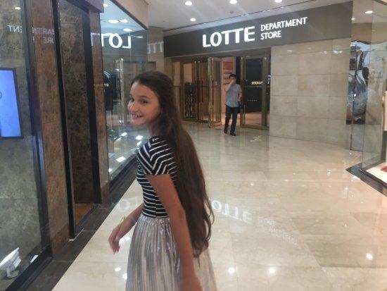 Lotte Hotel World: photo1.jpg