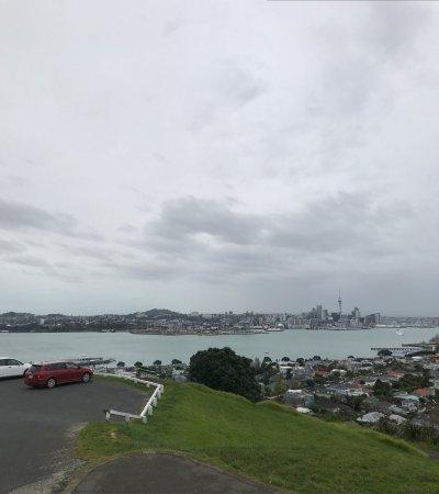 Devonport, New Zealand: photo0.jpg