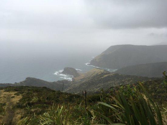 North Island, Nova Zelândia: photo6.jpg