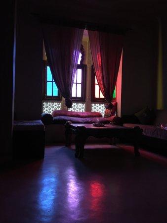 Jyoti Mahal Guest House: photo0.jpg