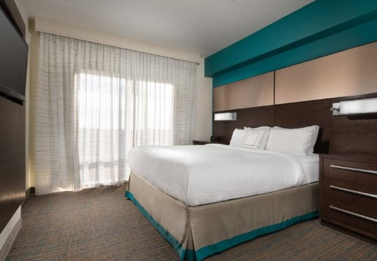 Residence inn atlanta ne duluth sugarloaf updated 2017 - Two bedroom suites in atlanta ga ...
