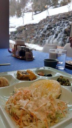 Hotel Futaba Bild