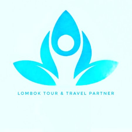 Lombok Tour & Travel Partner