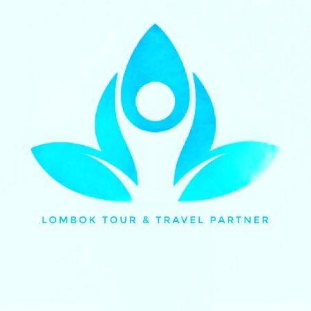 Lombok Tour & Travel Partner