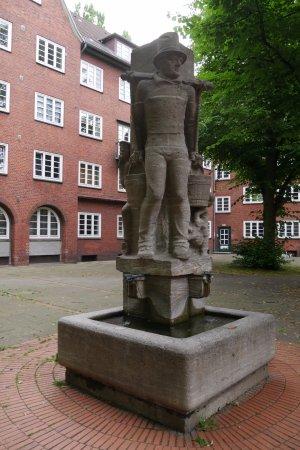 Hans Hummel