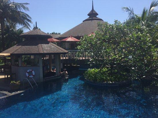 Mangosteen Ayurveda & Wellness Resort: photo2.jpg
