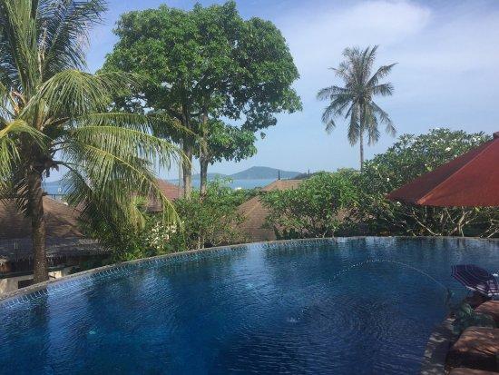 Mangosteen Ayurveda & Wellness Resort: photo5.jpg