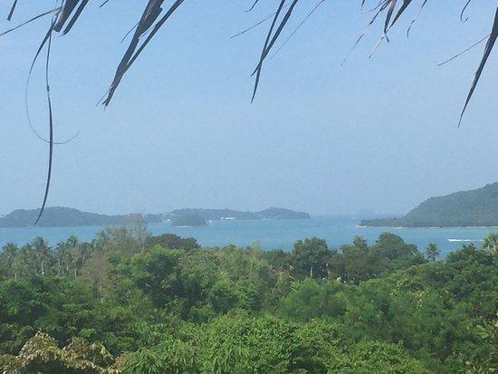 Mangosteen Ayurveda & Wellness Resort: photo6.jpg