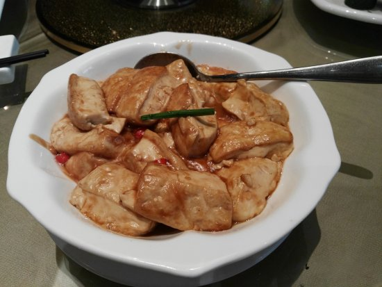 Where to Eat in Liuzhou: The Best Restaurants and Bars