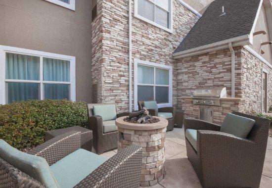 Residence Inn San Antonio North Stone Oak Updated 2017
