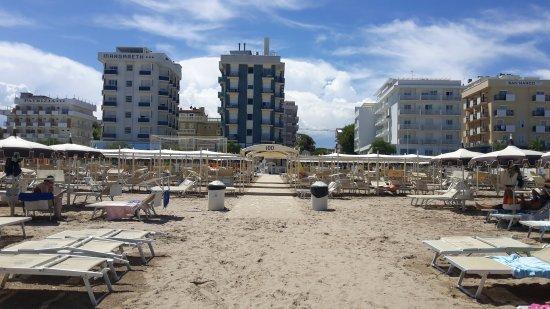 Original Beach 100