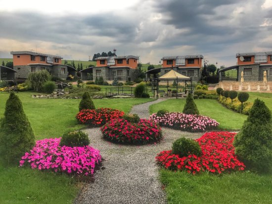 Sliac, Slovakia: photo7.jpg