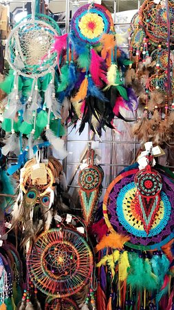 Haugan, MT: Dreamcatchers for sale