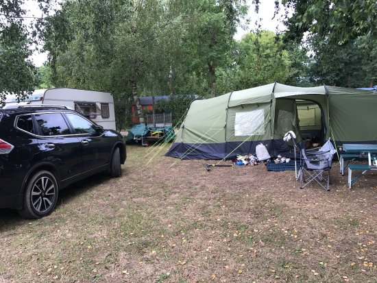 Camping Sandaya Les 2 Fontaines: photo1.jpg