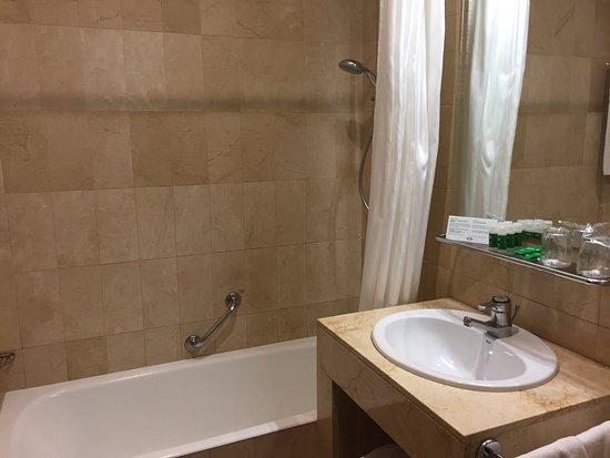 Hotel Derby Sevilla: photo1.jpg