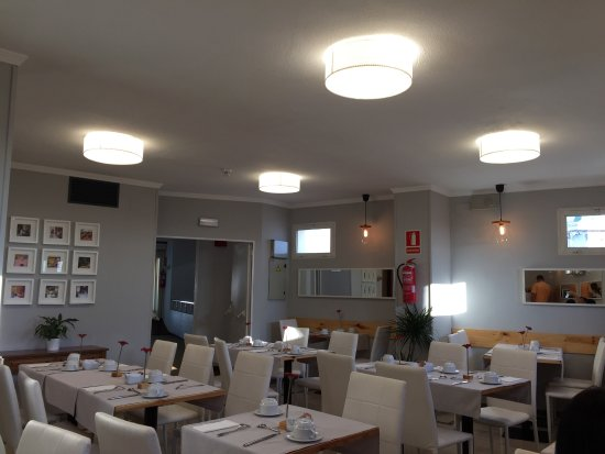 Hotel Derby Sevilla: photo2.jpg